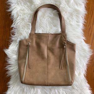 Relic Bag